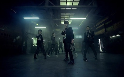 b1a4-releases-comeback-mv-baby-im-sorry_image
