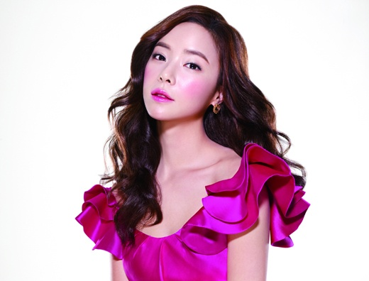 hwang-jung-eum-photoshoot-fail_image