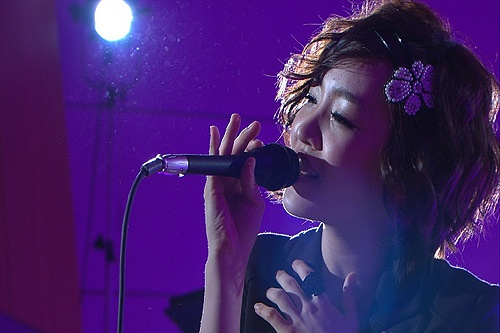 younha-still-recovering-from-laryngitis_image