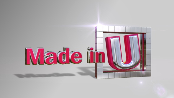"New Idol Audition Program ""Made in U"" Gives Chance to Work with Producers of Justin Bieber, Rihanna, Far East Movement"