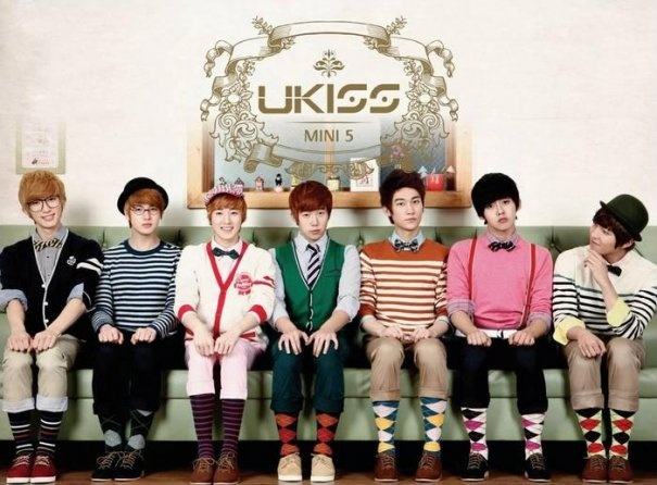 ukiss-to-hold-first-concert-in-brunei-as-part-of-asia-tour_image