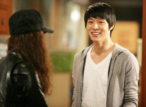 JYJ's Yoochun to Make Small Screen Comeback in March?