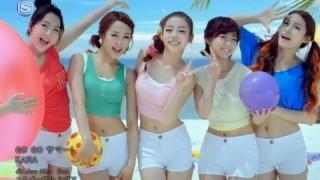 kpop-summer-playlist_image