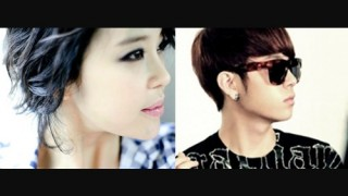 baek-ji-young-and-beasts-yong-jun-hyungs-commemorative-photos-revealed_image