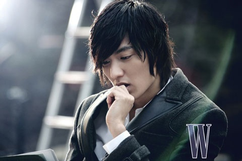 lee-min-ho-announces-official-twitter-account_image