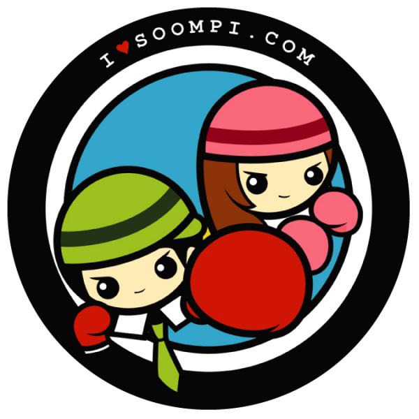 who-is-soomp_image