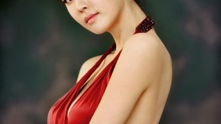 lee-da-hae-lied-about-her-age_image