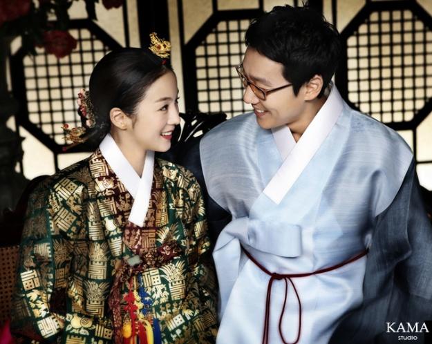 comedian-lee-hwi-jae-reveals-stunning-wedding-photos_image
