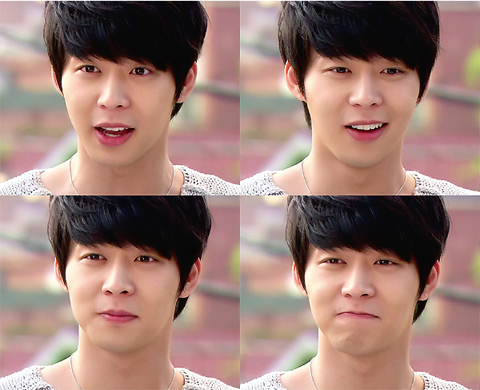 rooftop-prince-episode-16-preview_image