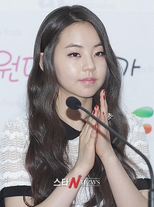 wonder-girls-sohees-twitter-account-gets-hacked_image