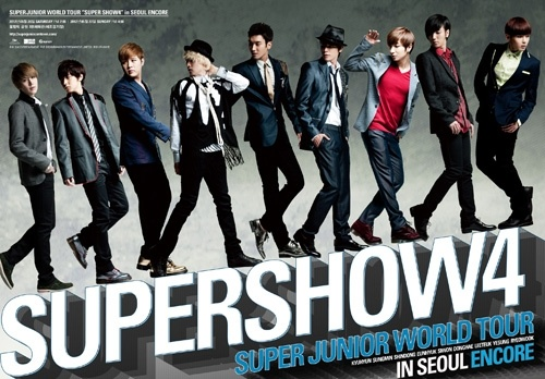 super-junior-to-hold-encore-concerts-in-seoul-starting-from-may-26-and-27_image