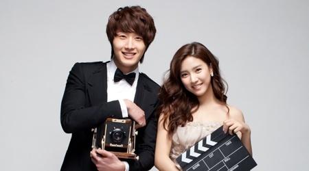 jung-il-woo-kim-so-euns-jiff-poster-shoot_image