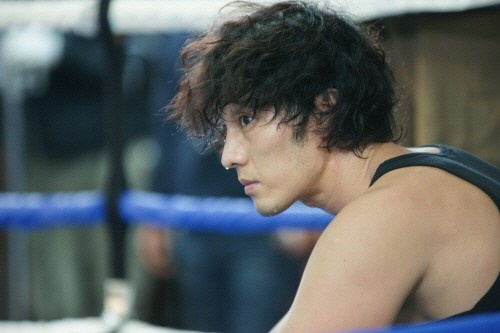 so-ji-sub-reveals-more-stills-cuts-for-upcoming-movie-only-you_image