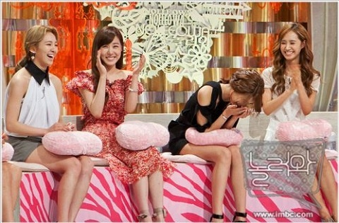 tiffany-yuri-sulli-krystal-lee-teuk-changmin-and-other-sm-artists-will-guest-star-in-tonights-episode-of-come-to-play_image
