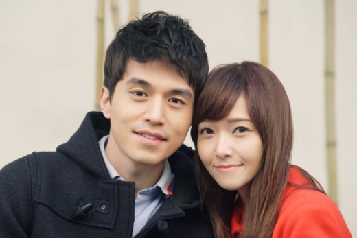 snsds-jessica-and-lee-dong-wook-21cm-difference-in-height_image