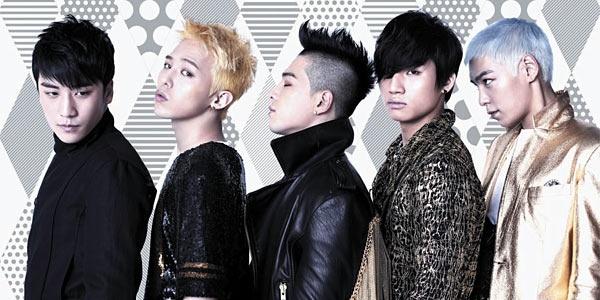 weekly-kpop-music-chart-2011-march-week-3_image