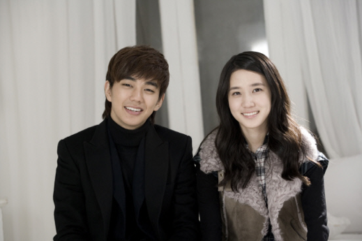 yoo-seung-hos-new-drama-operation-proposal-releases-trailers_image