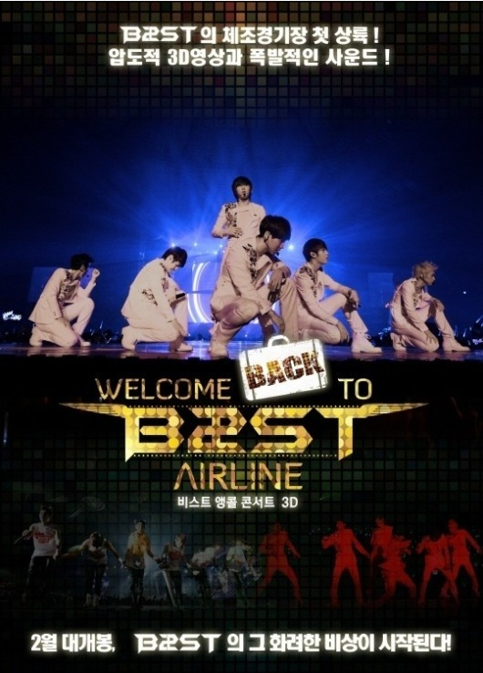beast-to-release-3d-concert-film_image