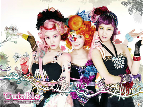 girls-generations-seohyun-if-taetiseo-were-to-add-one-more-member-we-would-like-it-to-be_image