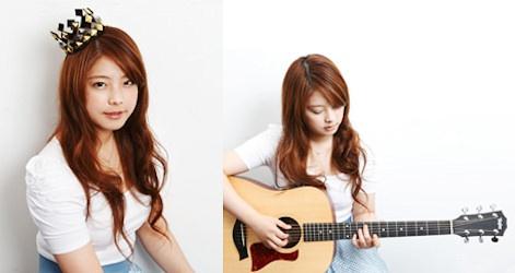 korean-singer-junie-the-second-utada_image