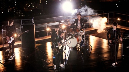 cn-blue-releases-intuition-mv_image