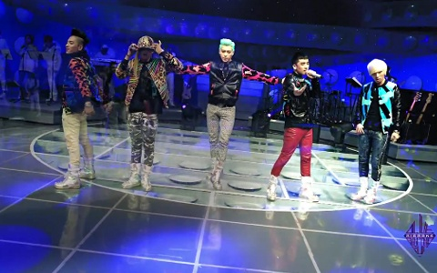 big-bang-performs-aint-no-fun-on-yg-on-air_image