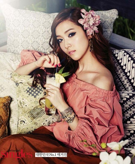 birthday-girl-snsds-jessica-thanks-fans_image
