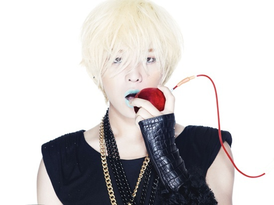 big-bangs-gdragons-copyright-income-has-been-exaggerated_image