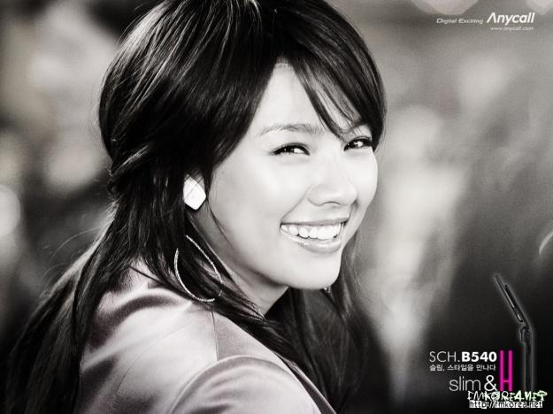 lee-hyori-advocates-voting-among-young-adults_image