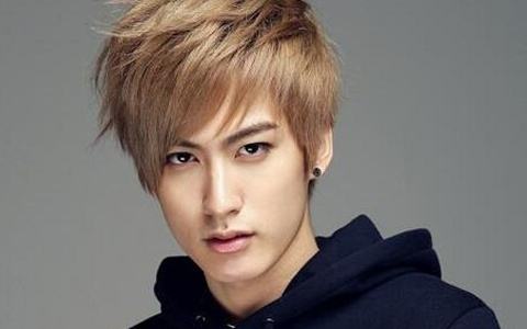 block-b-noticeably-absent-from-award-shows-jaehyo-may-have-the-answer_image