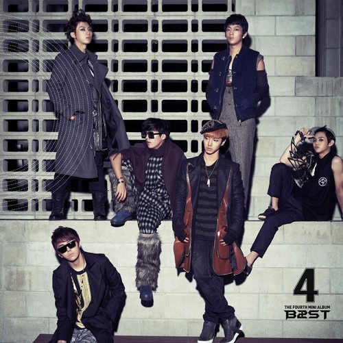beast-finally-reveals-full-music-video-for-i-like-you-the-best_image