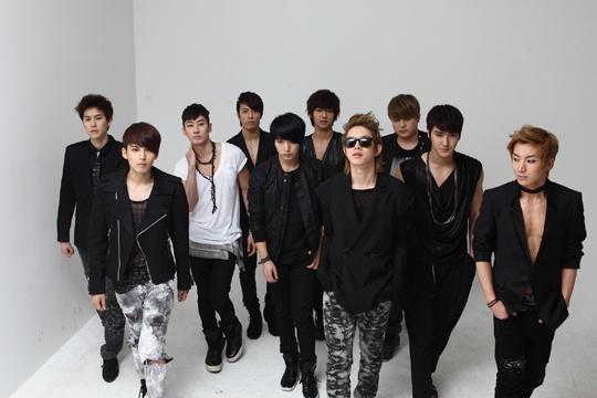 show-biz-korea-top-7-stars-viewers-wish-to-go-on-a-date-super-junior-dominates_image