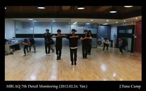 mblaq-releases-dance-practice-video-for-run_image