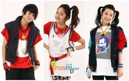 fx-members-amber-sulli-and-krystal-confirmed-of-swine-flu_image