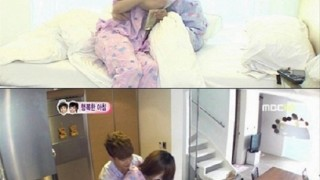 nichkhun-gives-victoria-a-series-of-cuddly-back-hugs_image