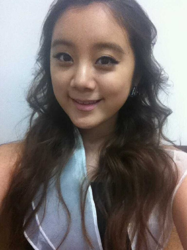 wonder-girls-woo-hye-lim-shares-her-birthday-gifts-via-twitter_image