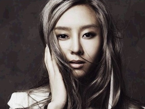 gna-to-make-comeback-in-may_image