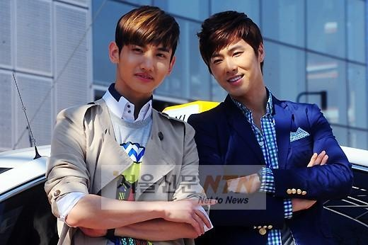 tvxqs-yunho-wishes-to-get-married-at-32_image
