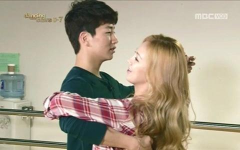 hyoyeon-on-dancing-with-the-stars-season-2-korean-version_image