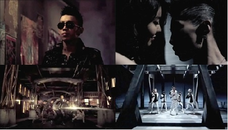 album-review-jay-park-take-a-deeper-look_image