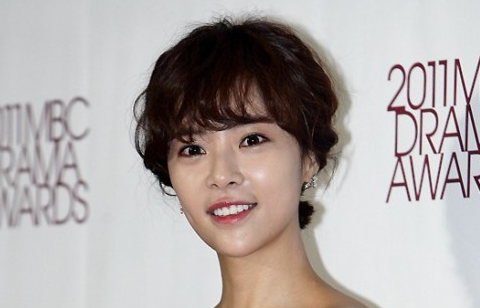 hwang-jung-eum-explains-why-she-left-sugar_image