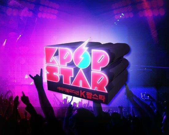 kpop-star-top-8s-amazing-transformation_image
