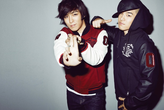 an-easy-and-funny-way-to-get-the-taeyang-and-top-look_image