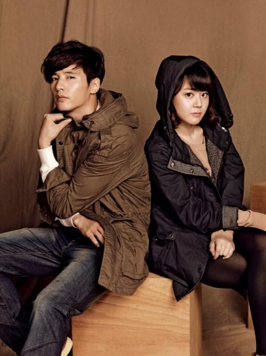 won-bin-and-moon-geun-young-fall-photoshoot_image