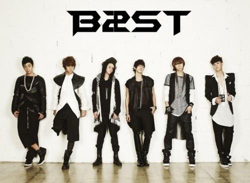 beast-reaches-2-on-oricon-album-chart_image