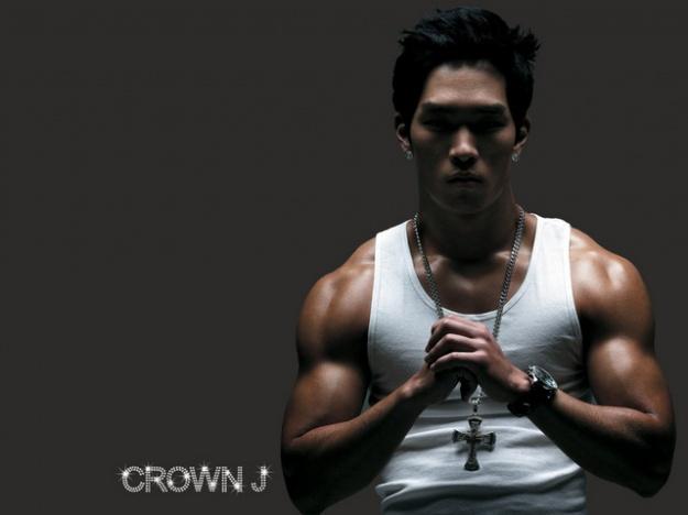 Crown J Tweets His Frustration with Korean People