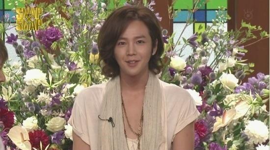 jang-geun-suk-promotes-traditional-korean-dish-on-japanese-tv_image