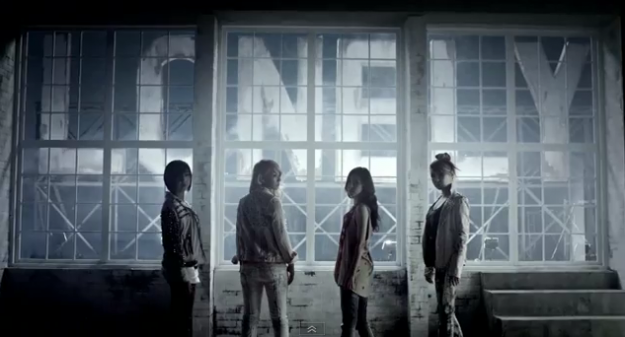 eat-your-kimchi-reviews-2ne1s-lonely_image
