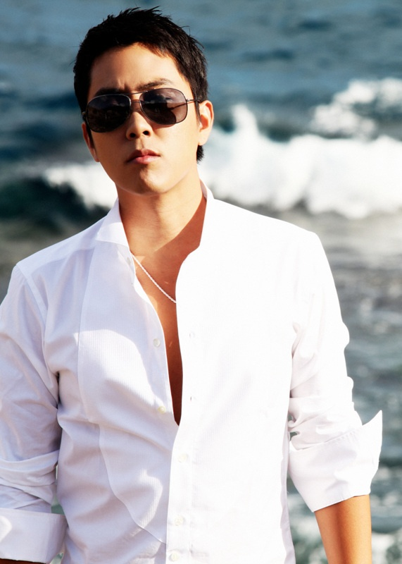 eung-ji-won-when-i-was-in-hawaii-i-was-an-illegal-alien_image