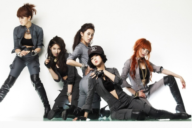 new-mv-4minute-huh-hit-your-heart-feat-beast_image